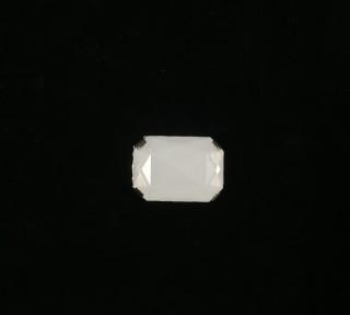Πέτρα ορθογώνια